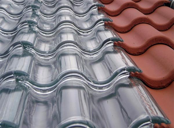 zonnepanelen-dakpannen.jpg