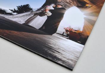 prints by stinsman photography