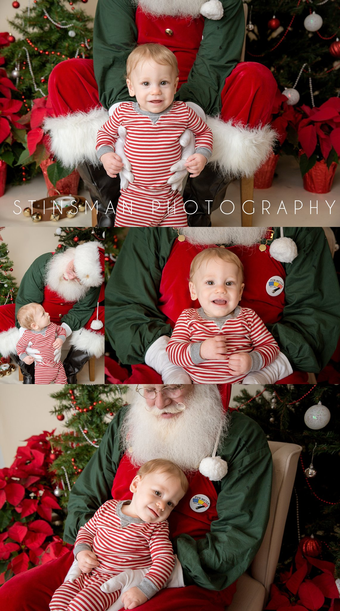 new jersey santa mini sessions south jersey photographer