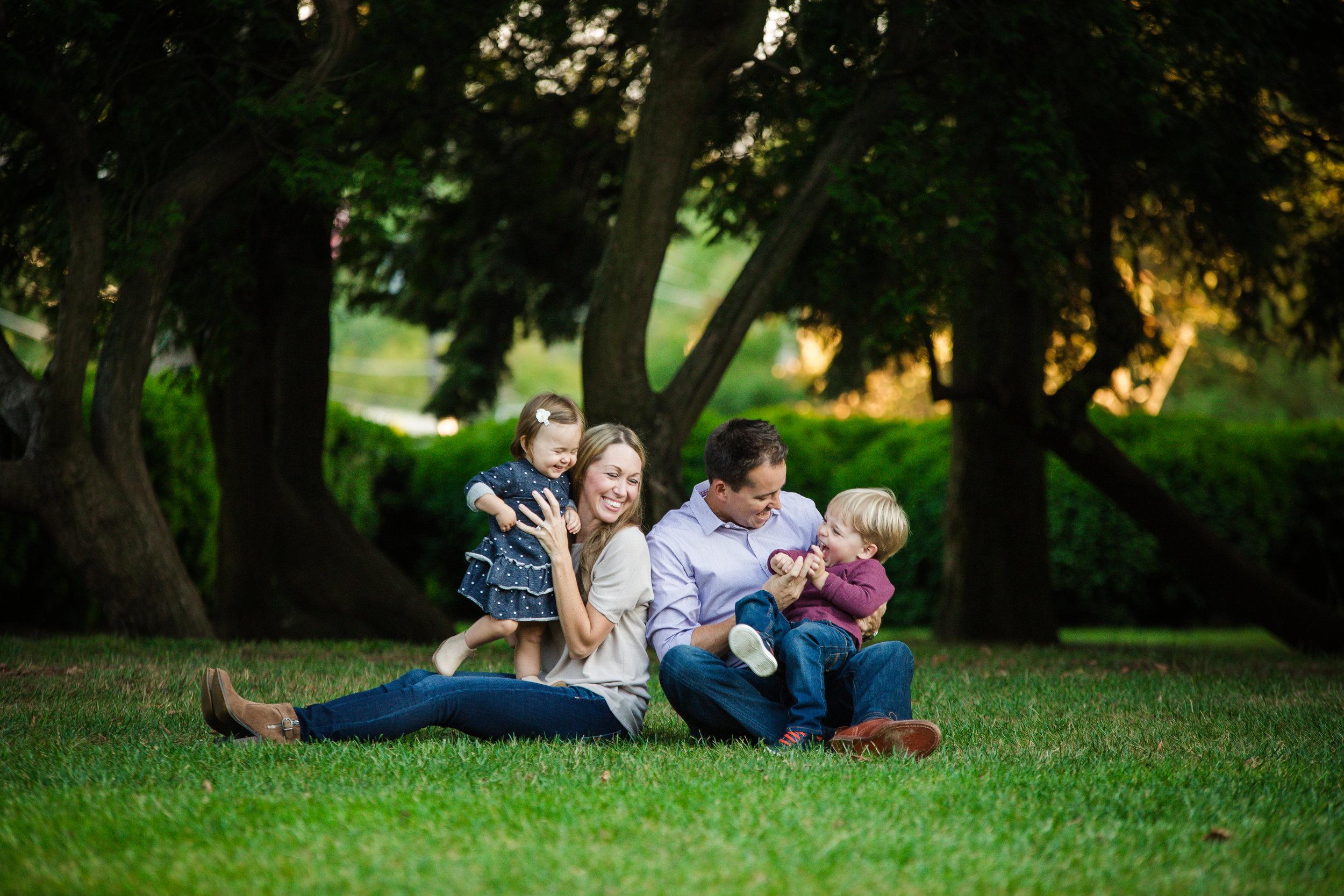 Family-3053.jpg
