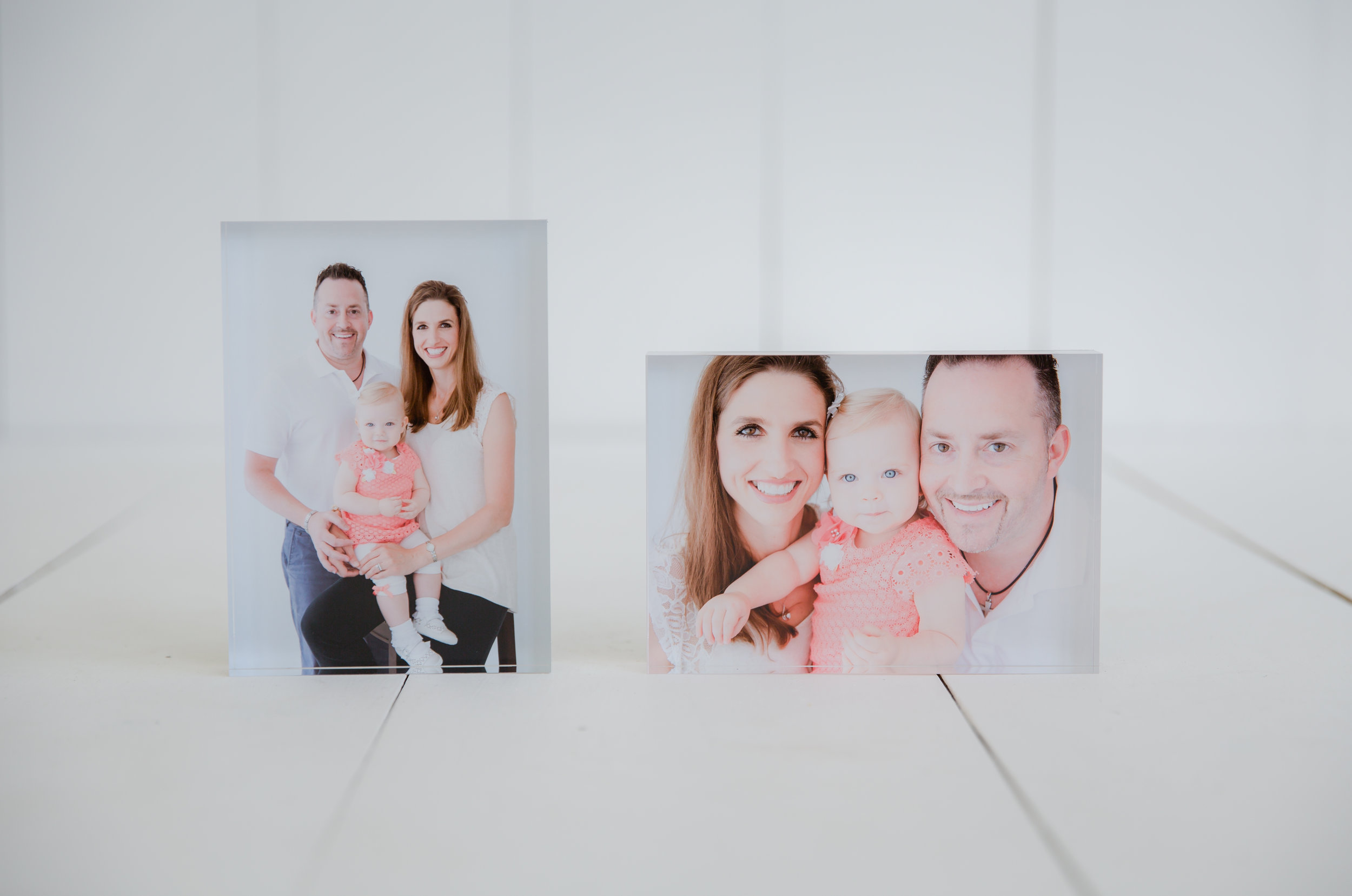 custom photography in new jersey who offers acrylic blocks
