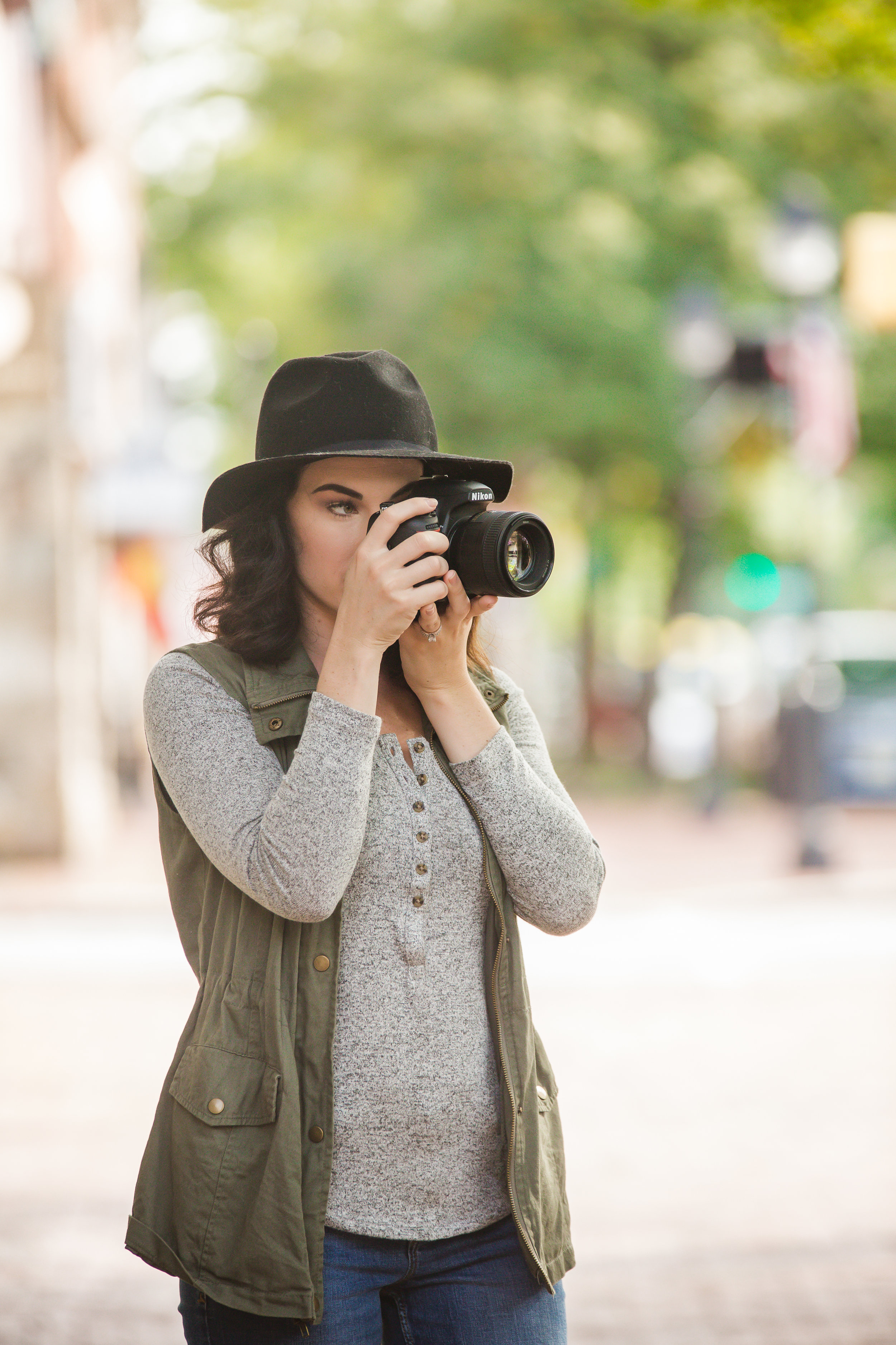 Stinsman Photography branding-2012.jpg