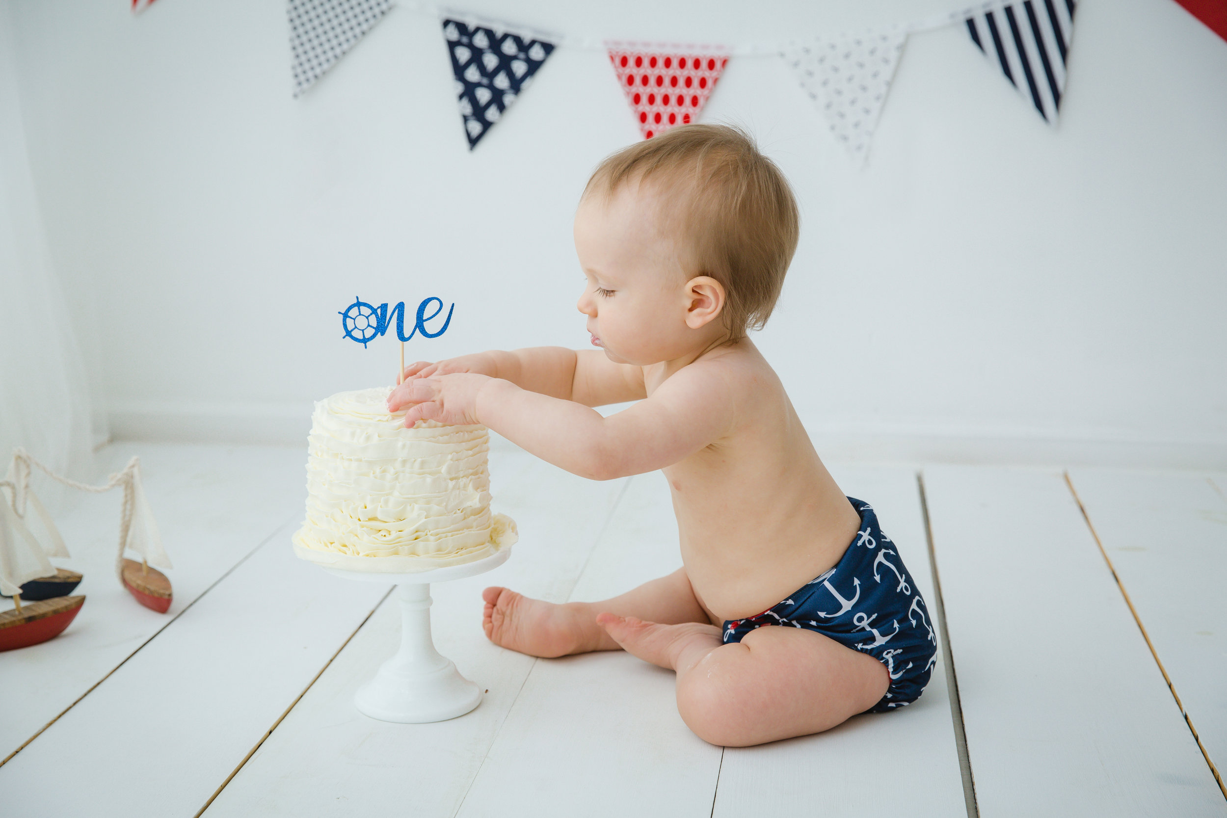 Stinsman Photography Cake Smash-0603.jpg