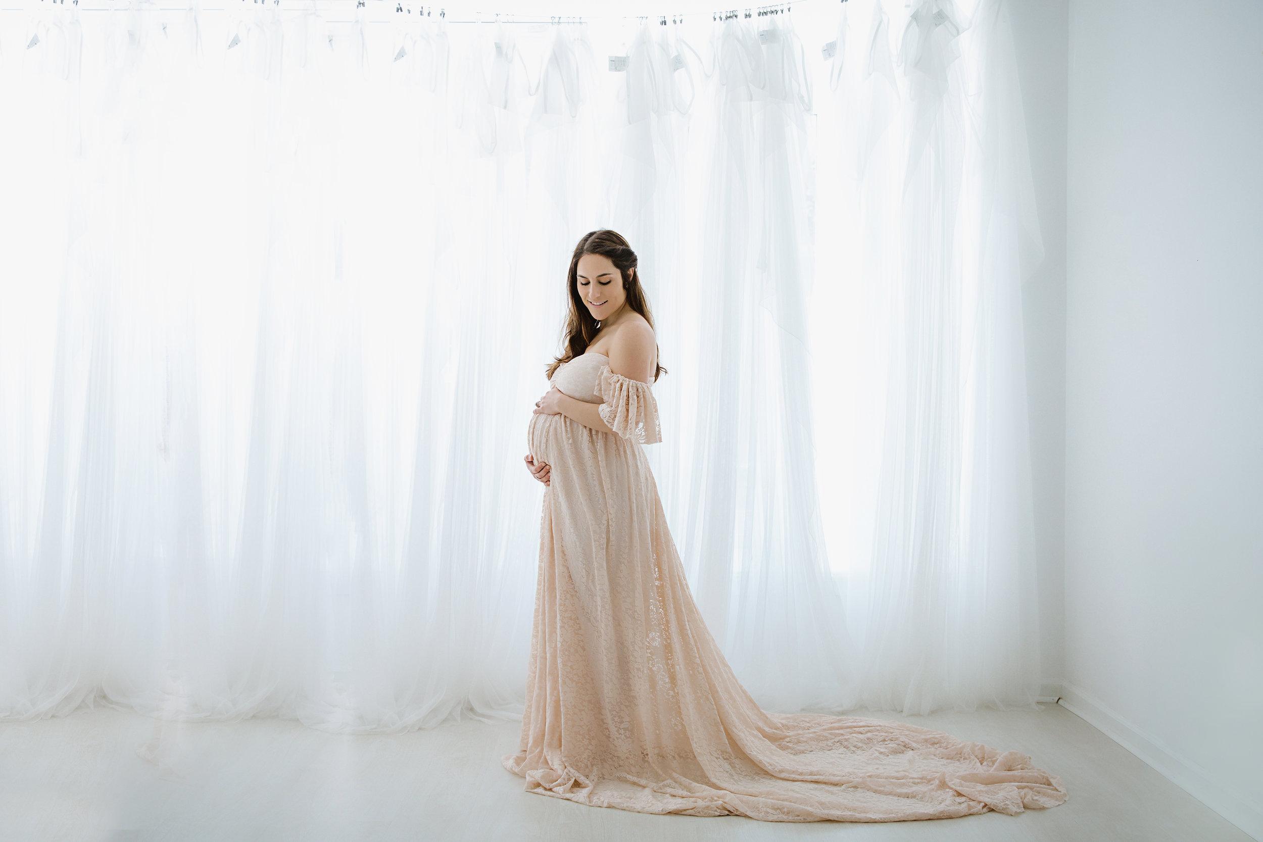 Stinsman Photography Maternity-1793.JPG