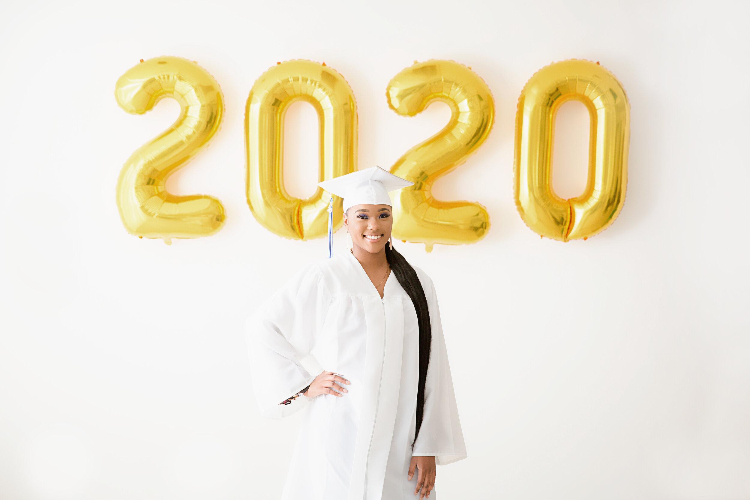 2020 portrait