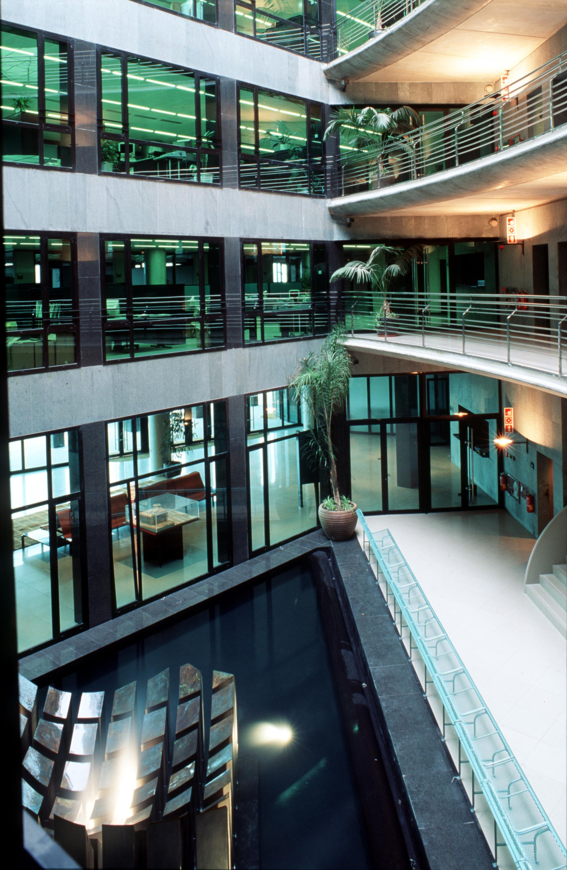 Correa + Estevez Arquitectura - Edificio Multiples 2 - 04.jpg