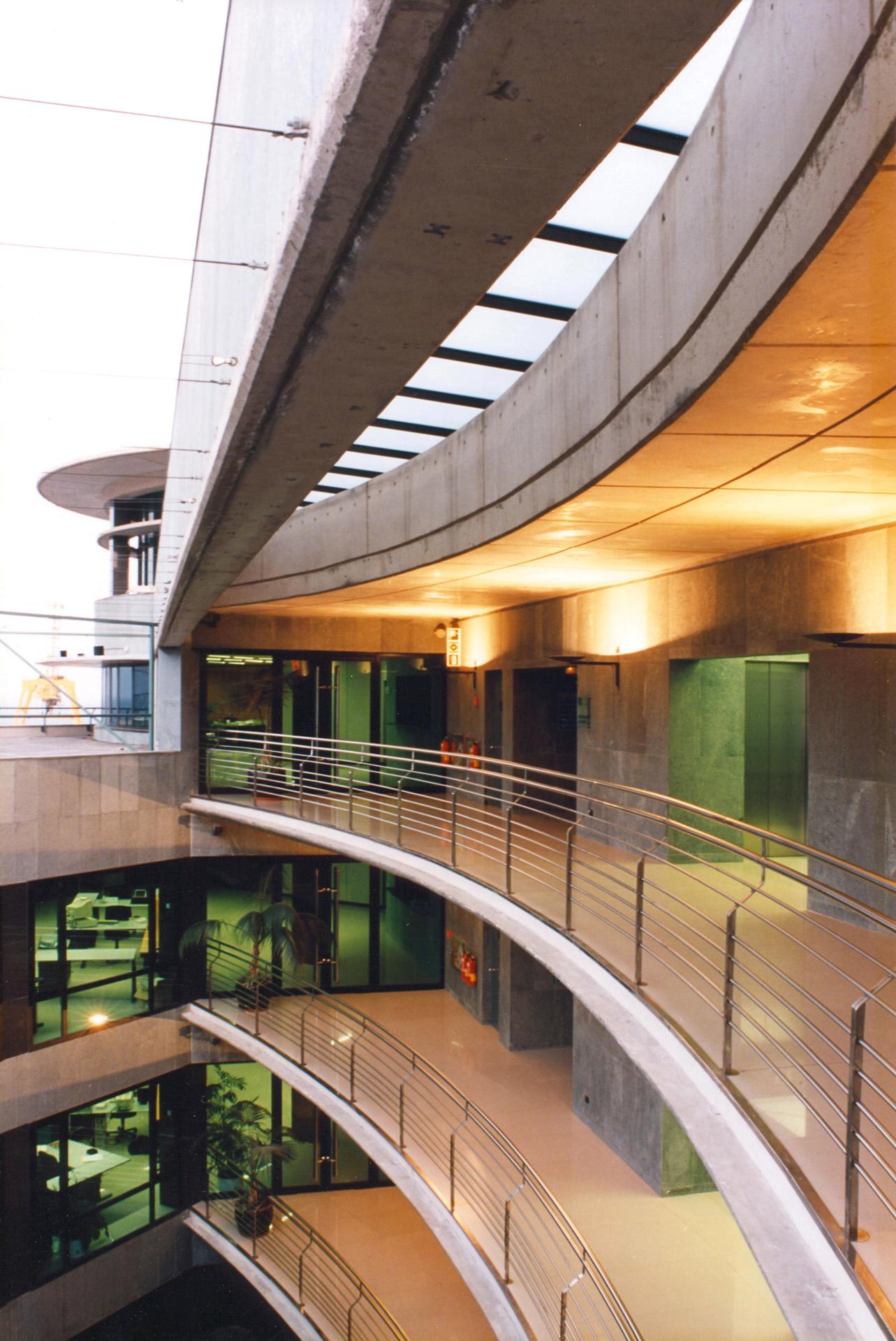 Correa + Estevez Arquitectura - Edificio Multiples 2 - 07.jpg