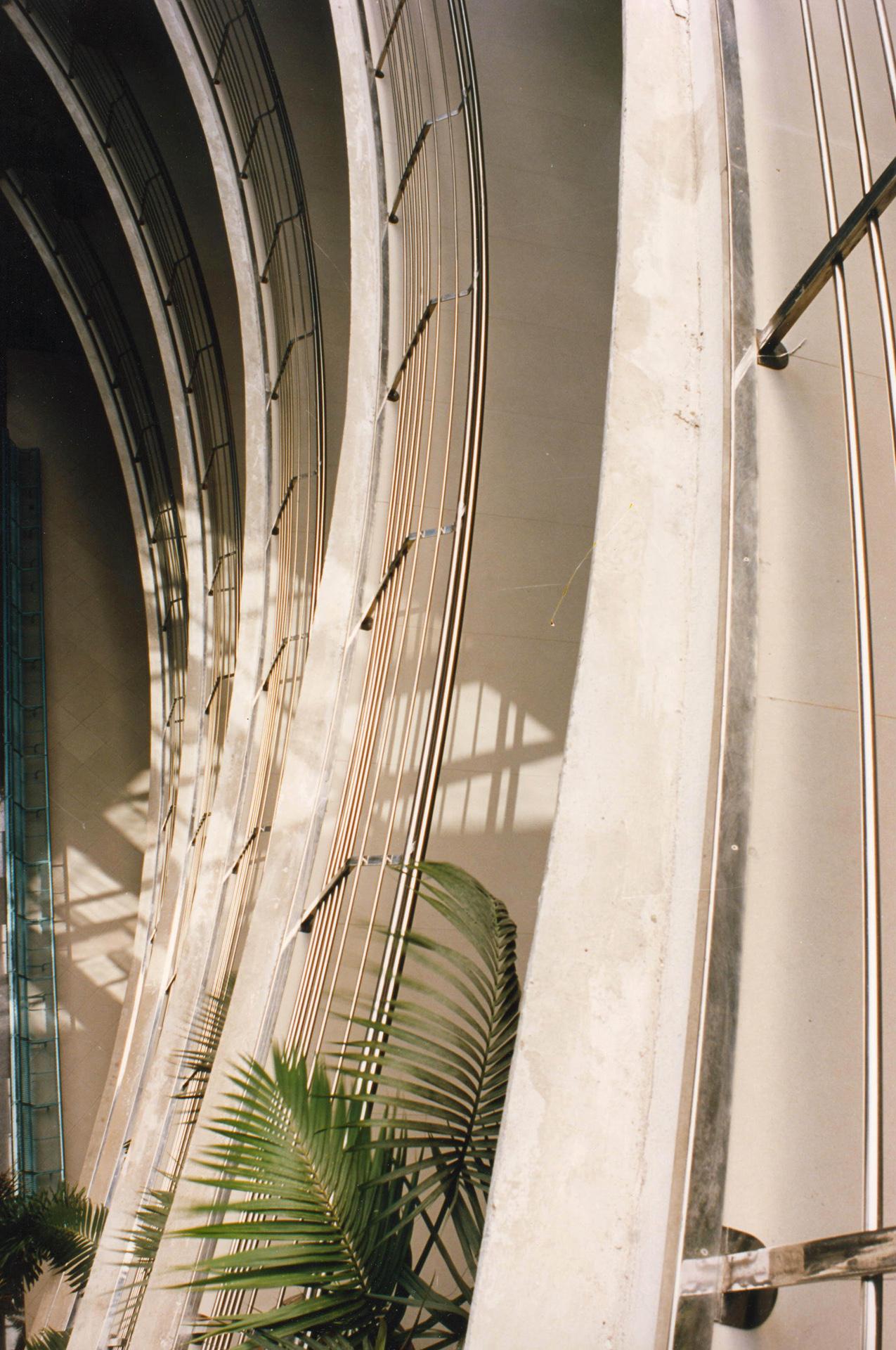 Correa + Estevez Arquitectura - Edificio Multiples 2 - 08.jpg