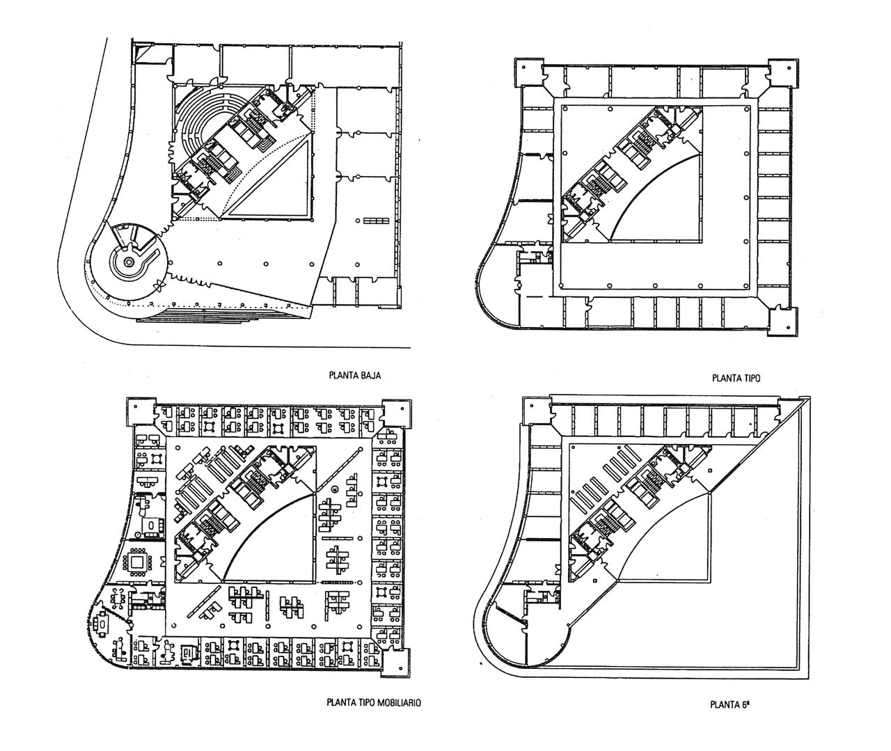 Correa + Estevez Arquitectura - Edificio Multiples 2 Plantas.jpg