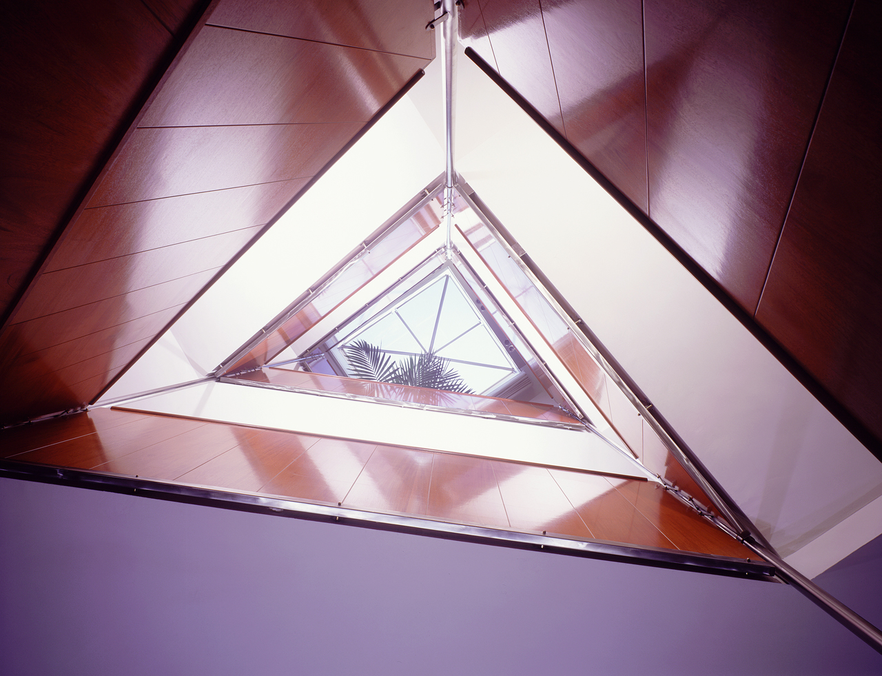 Correa + Estevez Arquitectura - Sede Gestur Tenerife 07.jpg