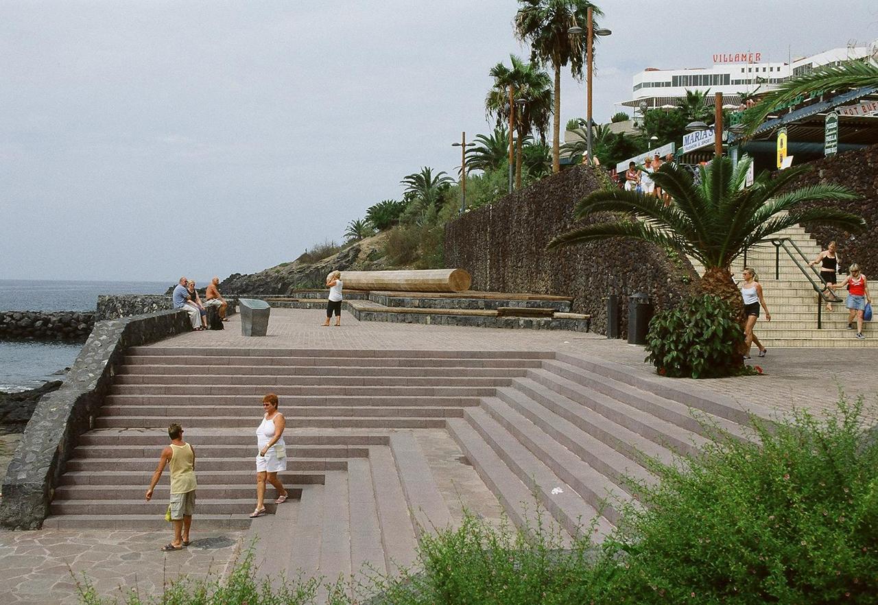 Correa + Estevez Arquitectura - Paseo de las amÇricas 09.jpg