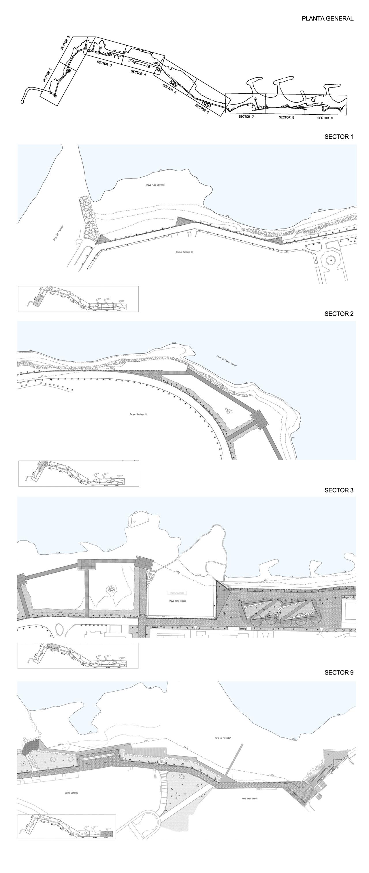 Correa + Estevez Arquitectura - Paseo de las amÇricas 10.jpg