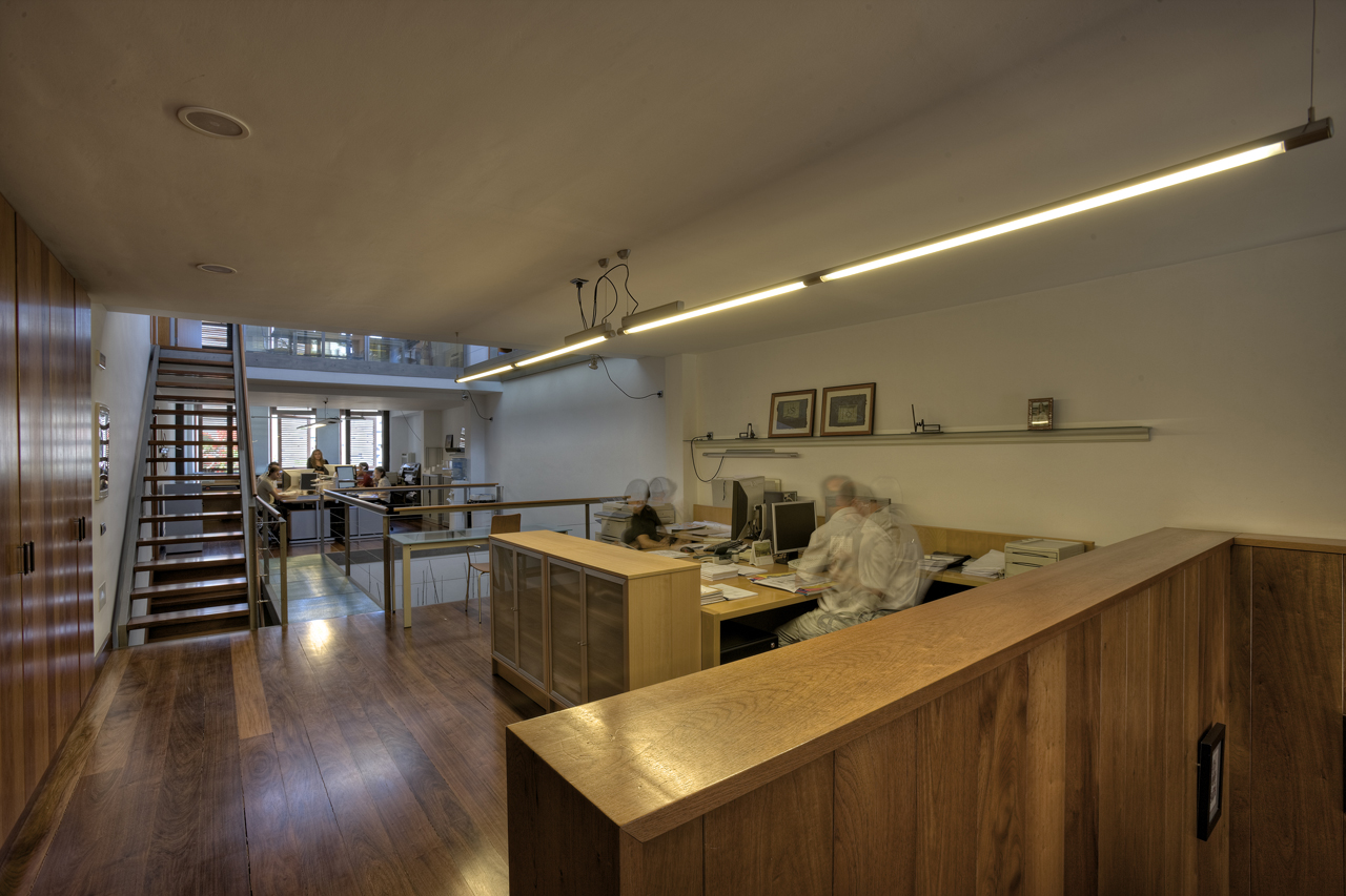 Correa + Estévez Arquitectura - Estudio Propio 02.jpg