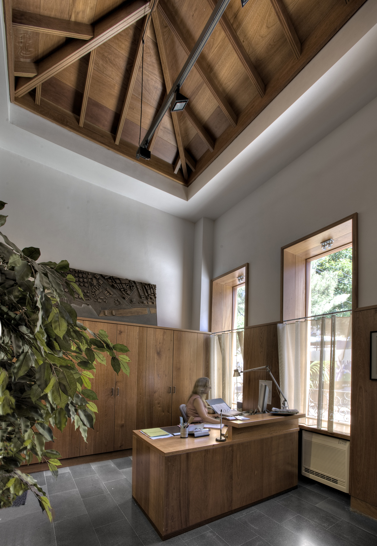 Correa + Estévez Arquitectura - Estudio Propio 01.jpg