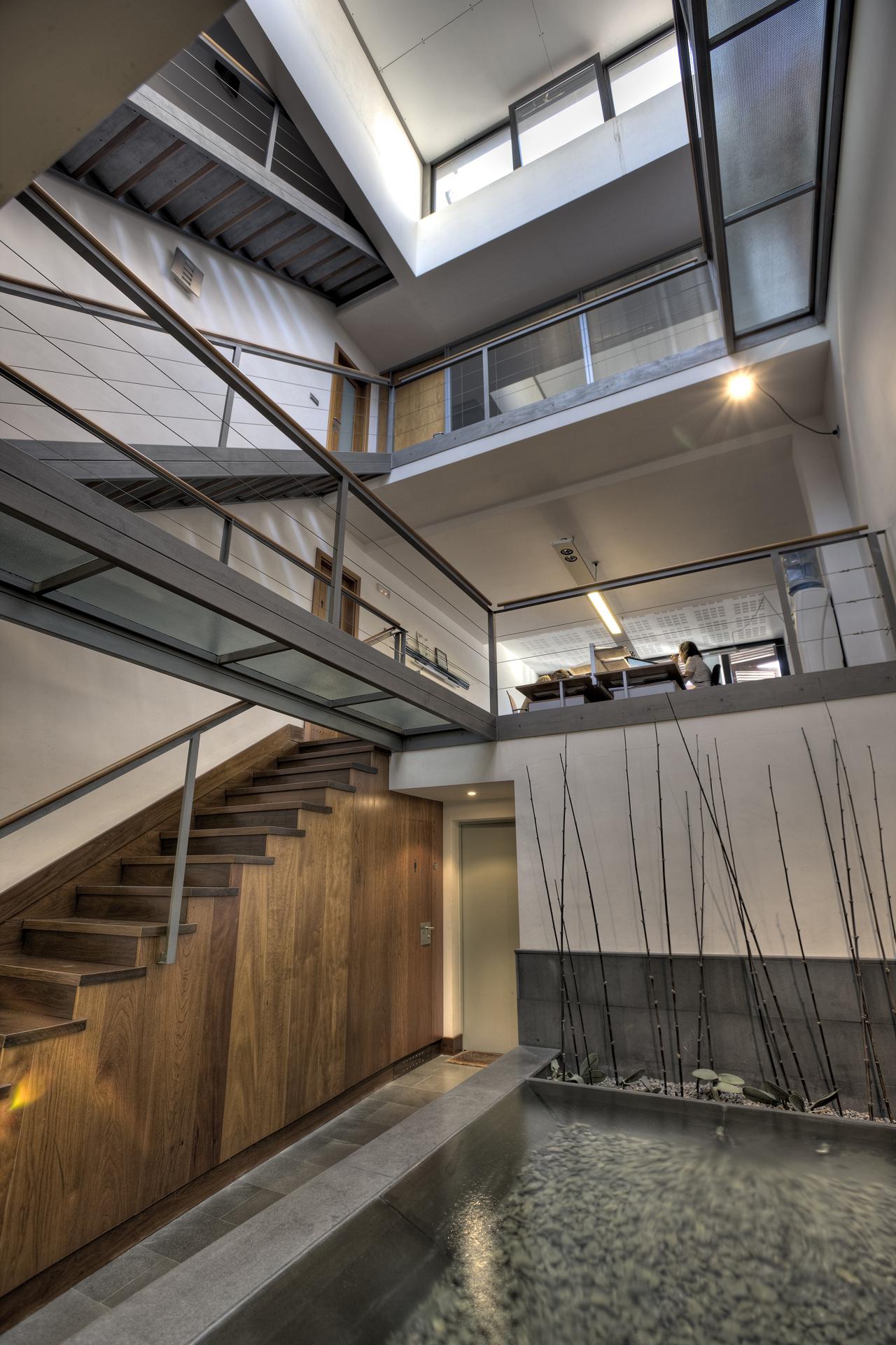 Correa + Estévez Arquitectura - Estudio Propio 05.jpg