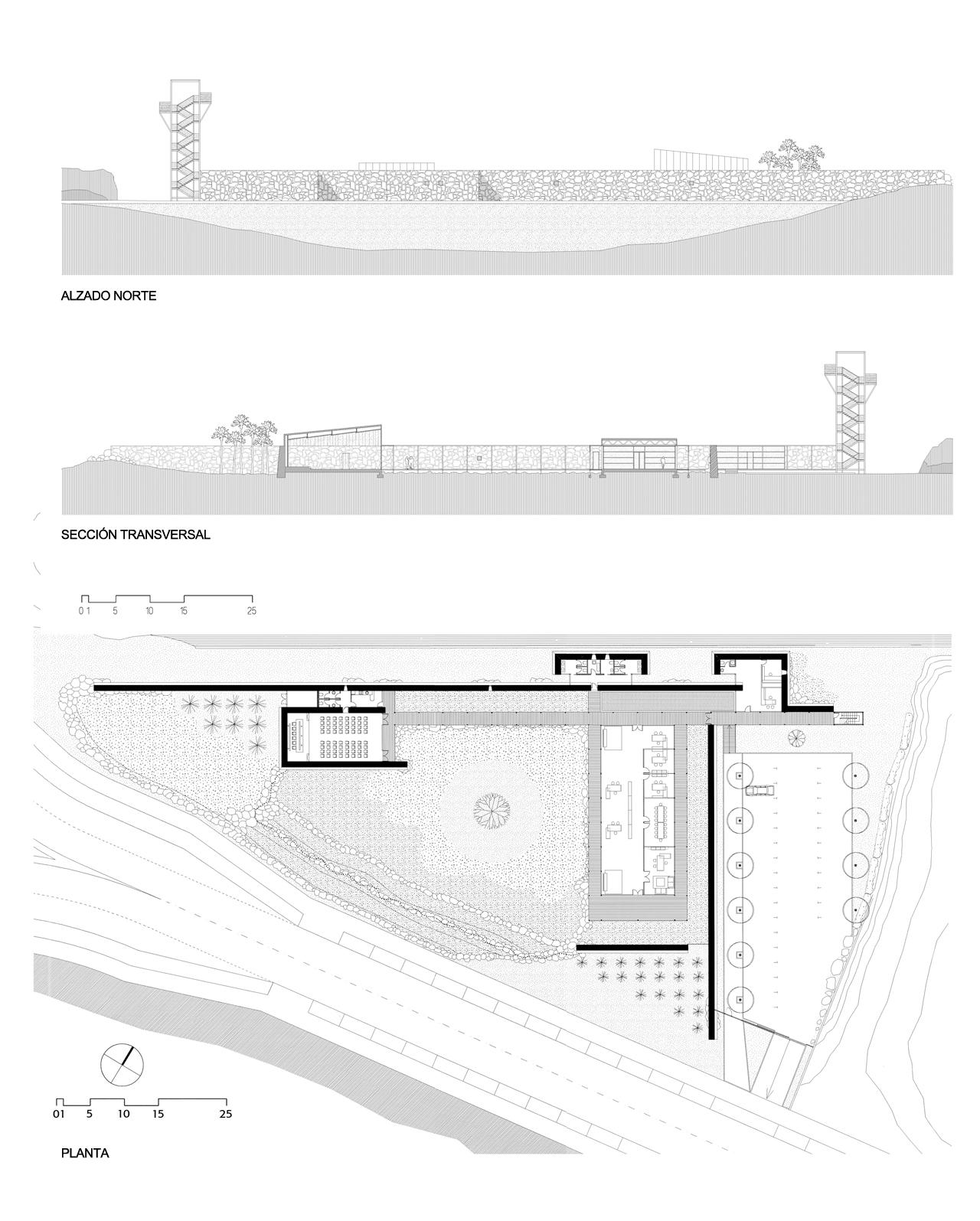 Correa + Estevez Arquitectura - Poligono de Granadilla Plantas.jpg