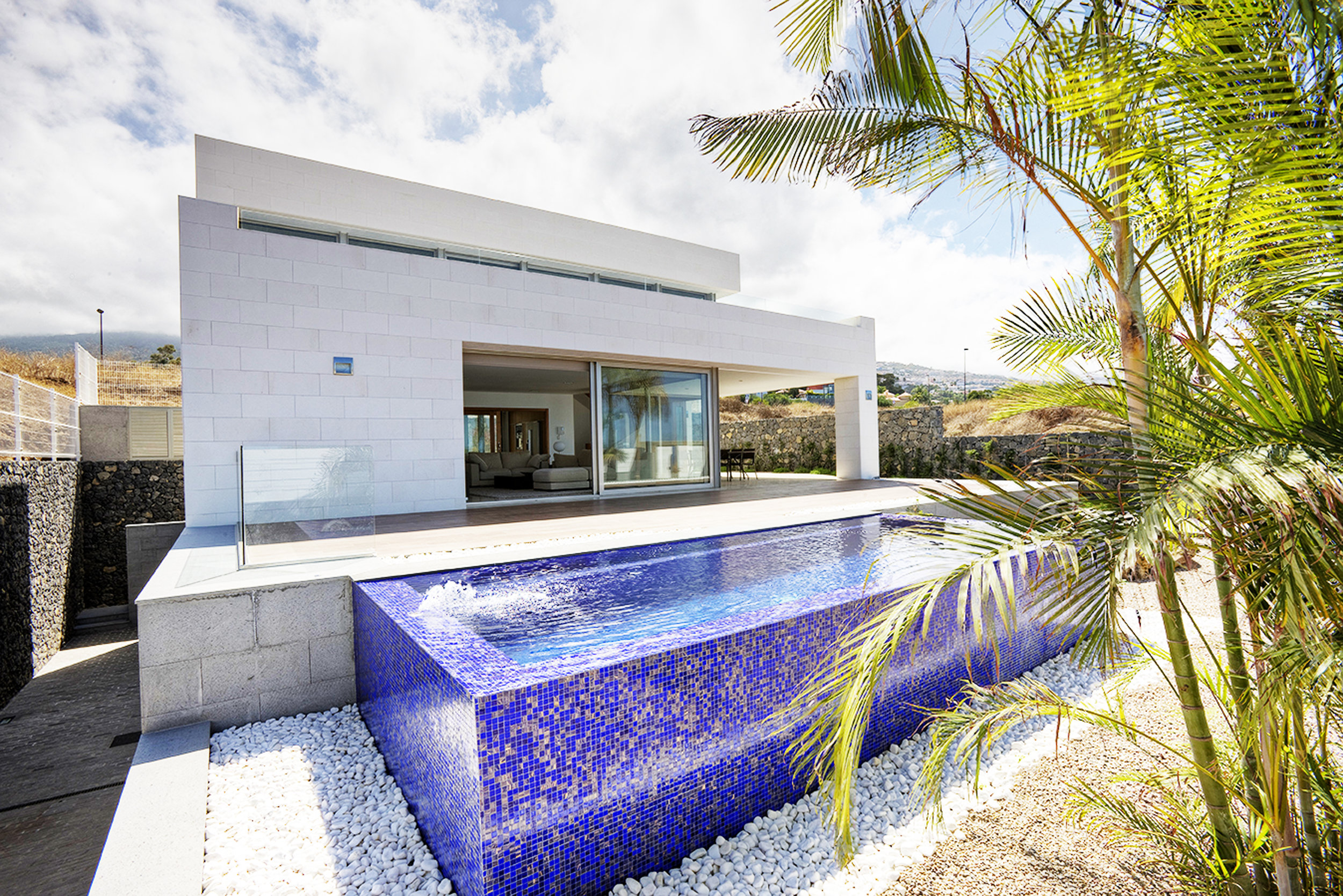 Correa + Estevez Arquitectura - Vivienda en la Quinta 11.JPG