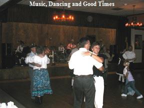 a_Dancing.jpg