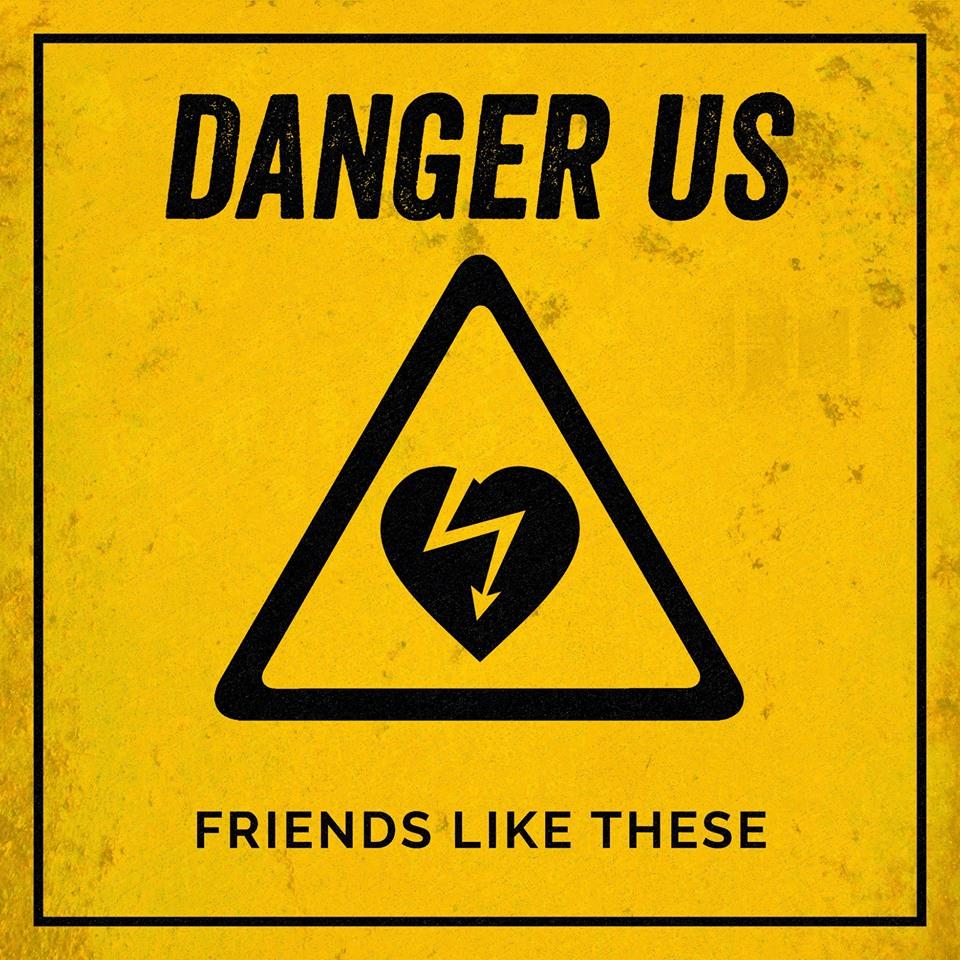 Danger Us.jpg