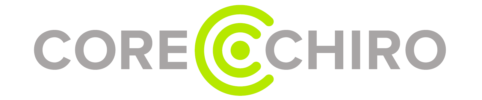 CCH0003.png