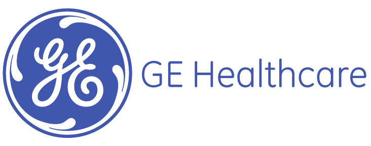 ge_healthcare.png