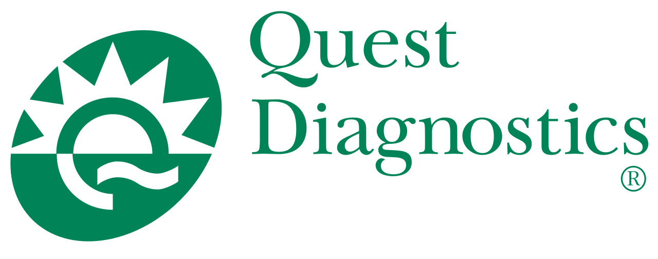 Quest_Diagnostics.png