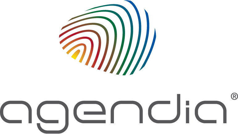 Agendia_logo.png