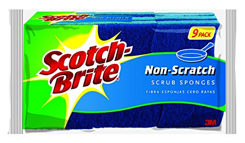 scotch non scratch.jpg