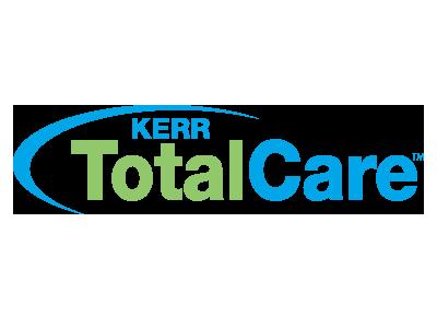 KerrTotalcare Logo.png