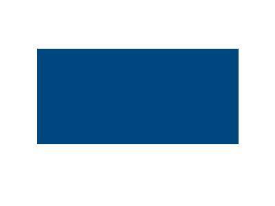 Metrex_Logo.png