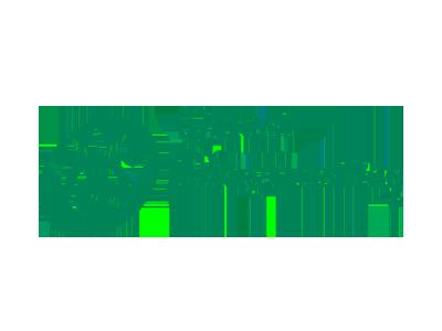 QuestDiagnostice_Logo.png