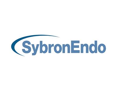 Sybron Endo Logo.png