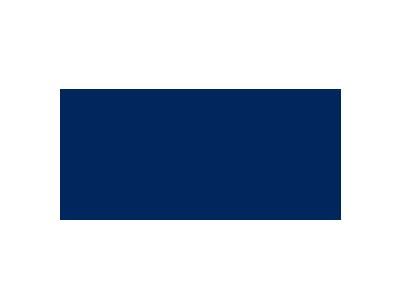 DRI_Logo.png