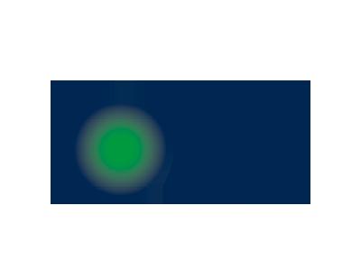 DRI_Energy.png