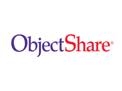 ObjectShare.png