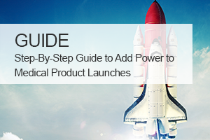 Leverage 14 proven methods to create and sustain momentum for your healthcare product launch.