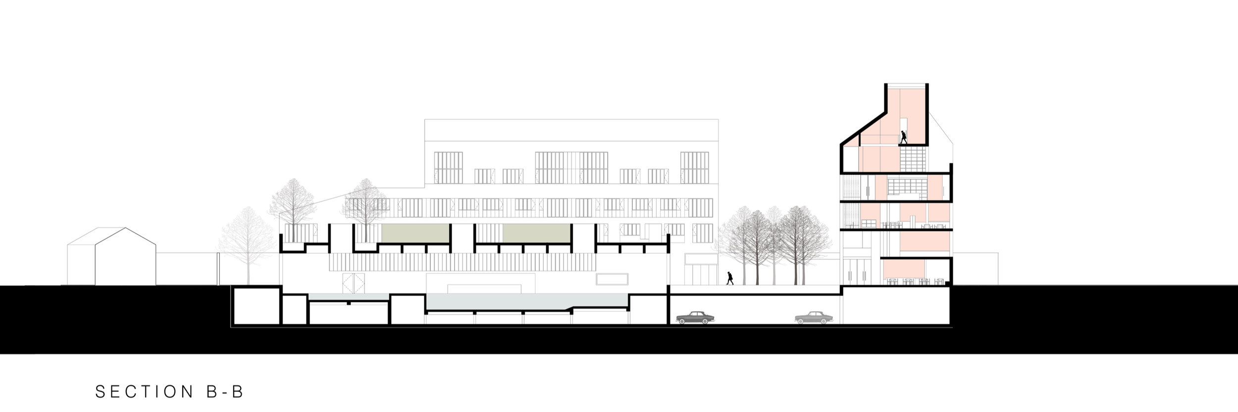 E11 Section BB.jpg