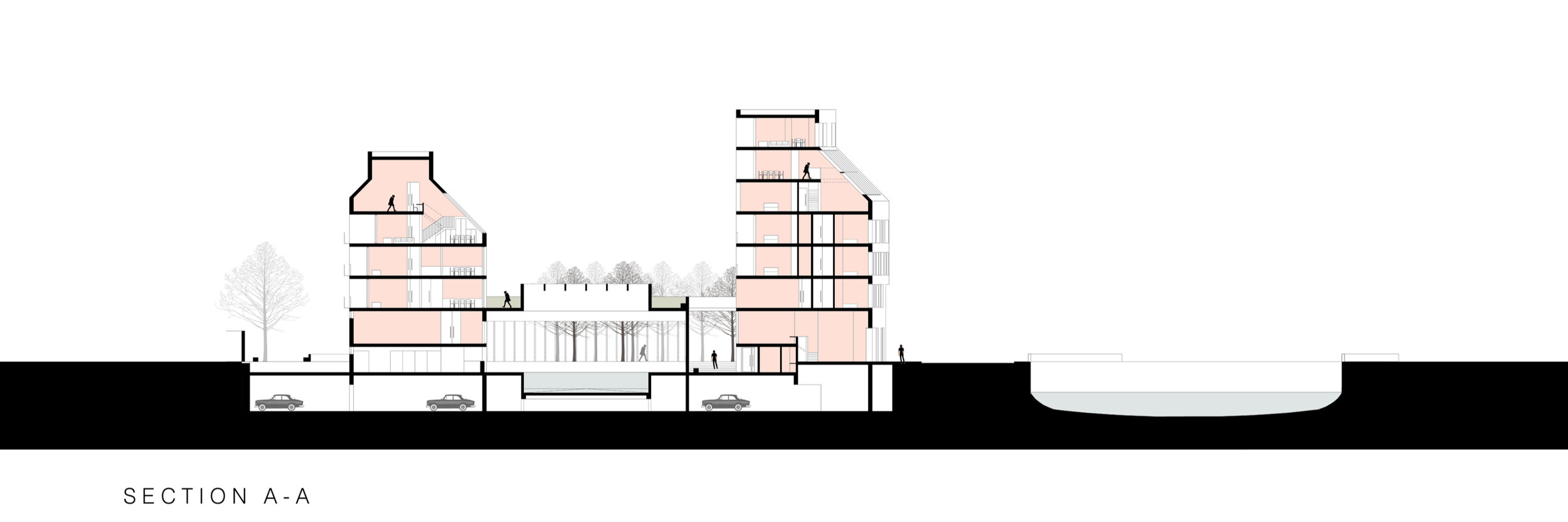 E11 Section AA.jpg