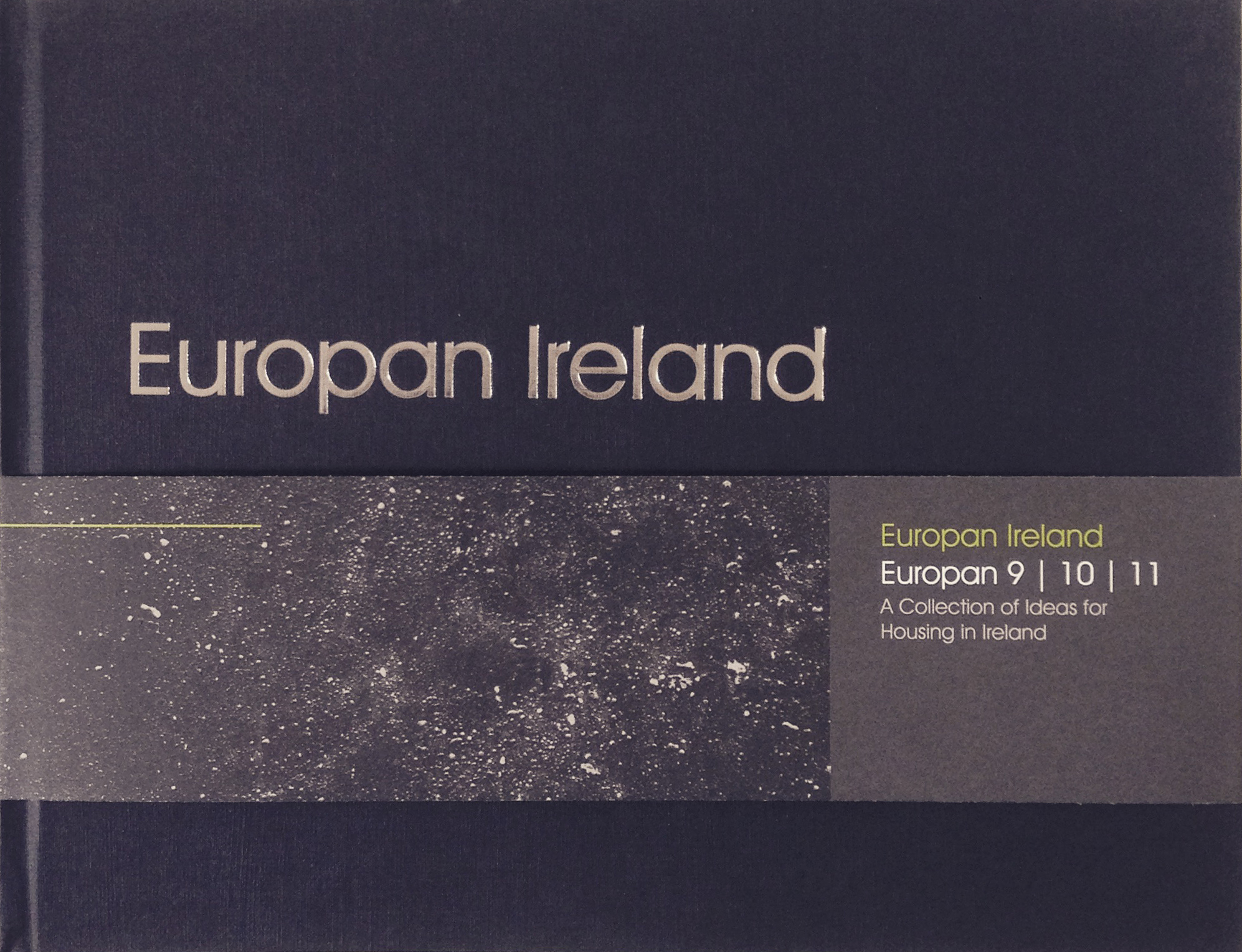 ALW_EuropanIrelandPublication_2.jpg
