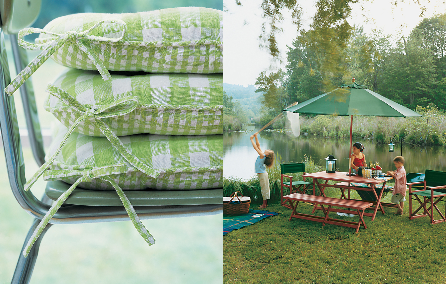 Martha Stewert Everyday Flint and Kent Alex Bates Creative Brand Development MSLO Product Design image