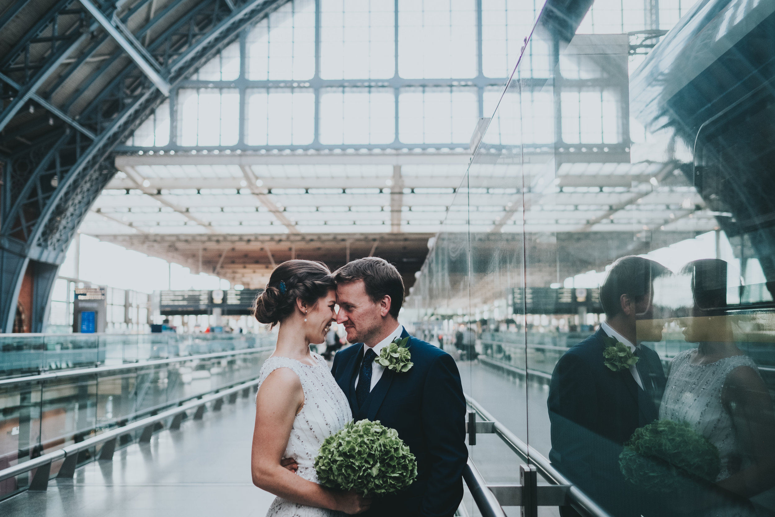 Wedding at St Pancras Station with Becka and Jon HR-388.jpg