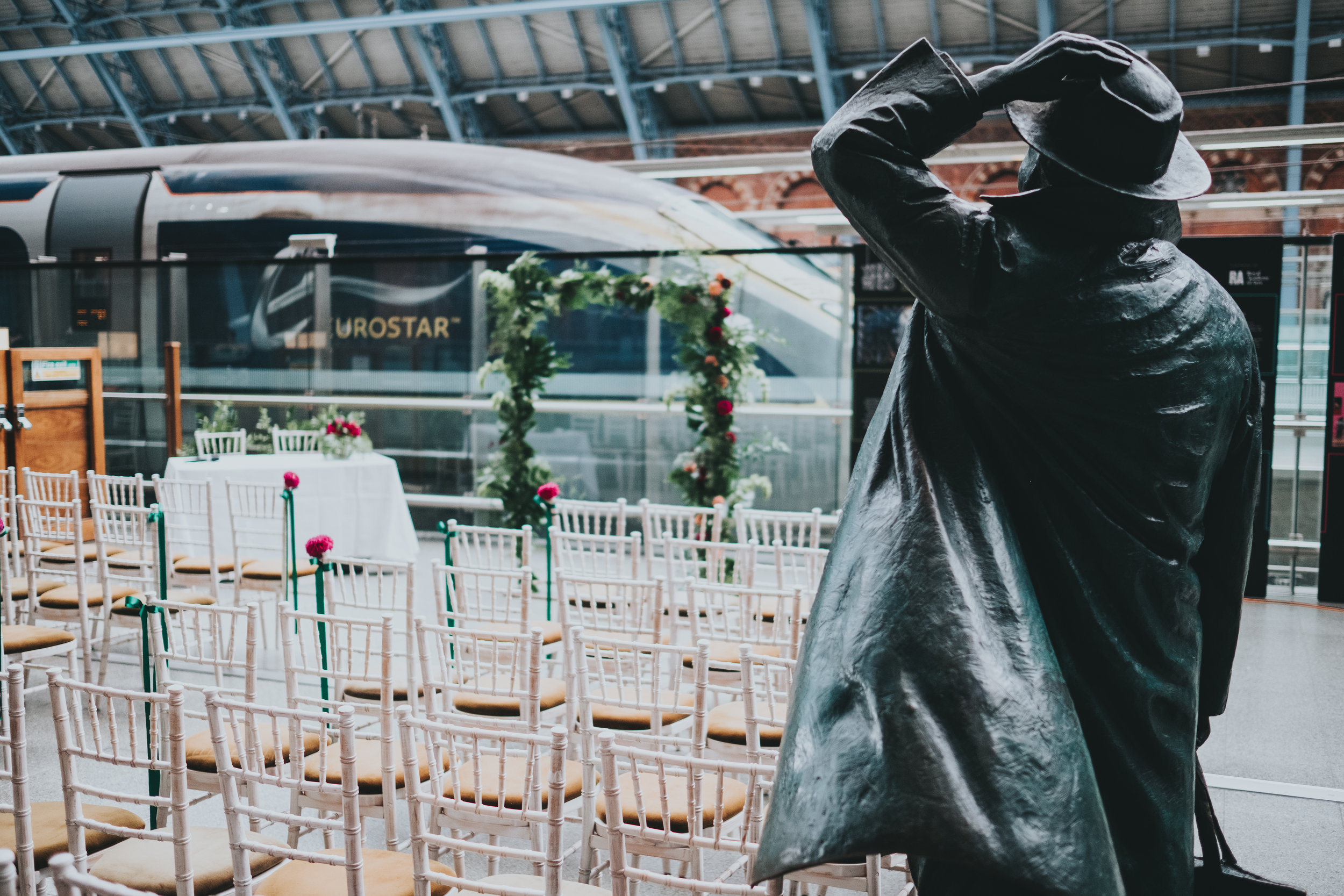 Wedding at St Pancras Station with Becka and Jon HR-109.jpg