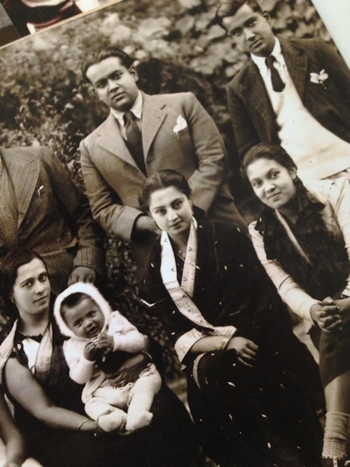 rajovilla-family-india-19421.jpg