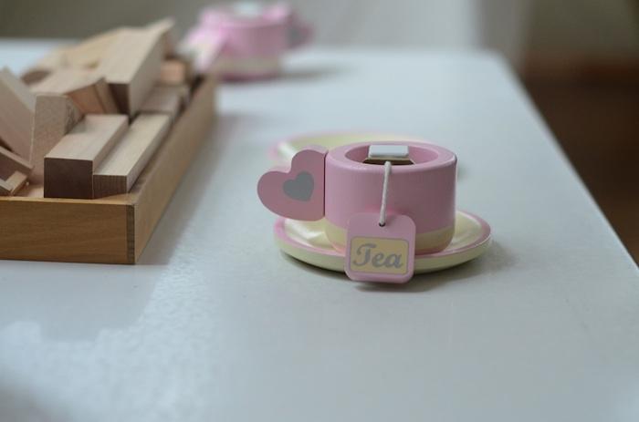 tea-for-mama-too.jpg