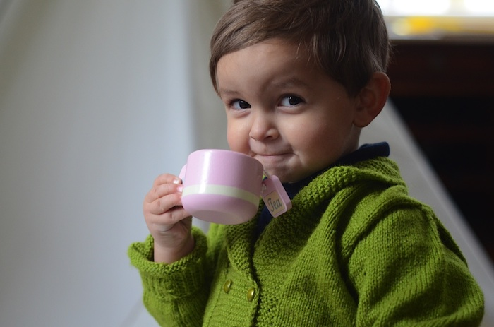 tea-with-him-ANY-DAY.jpg