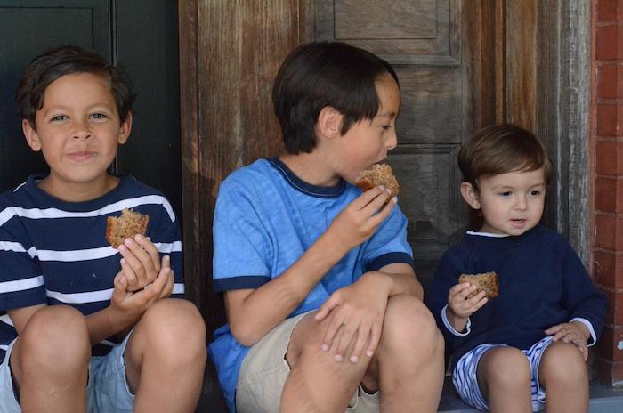 all-three-eating-banana-bread.jpg