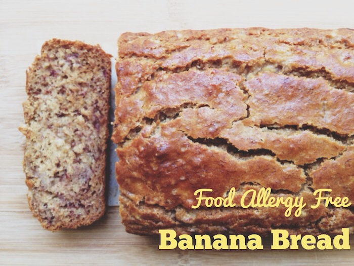 food-allergy-free-banana-bread.jpg