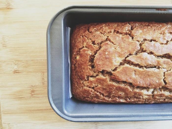 banana-bread-loaf-food-allergy-free-.jpg