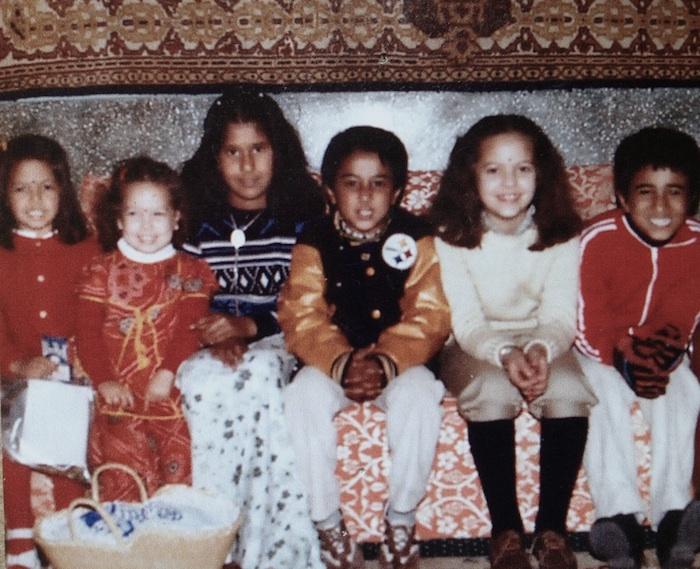 cousins-in-Rajo-Villa-.jpg