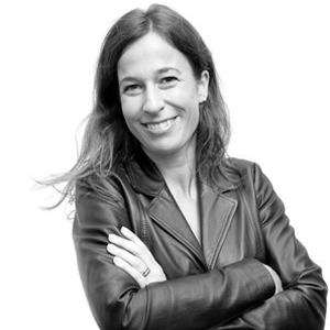 """MINC   Bodil Rosvall Jönsson   Rumrum lyckades, med små medel lyfta känslan av Mincs varumärke genom att kombinera smartness med högt designkunnande. Vi har fått fin respons från våra entreprenörer.""""    Till projektet  >>"""